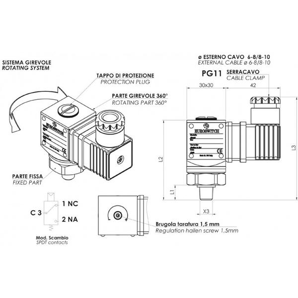 mod24-dim-800x800