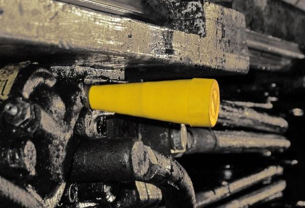 Yelloc Serviceplug XL industri 300dpi-1024x700
