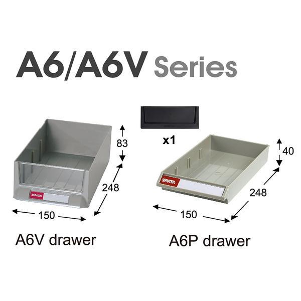 A6V_A6-151CM-01-201751813471