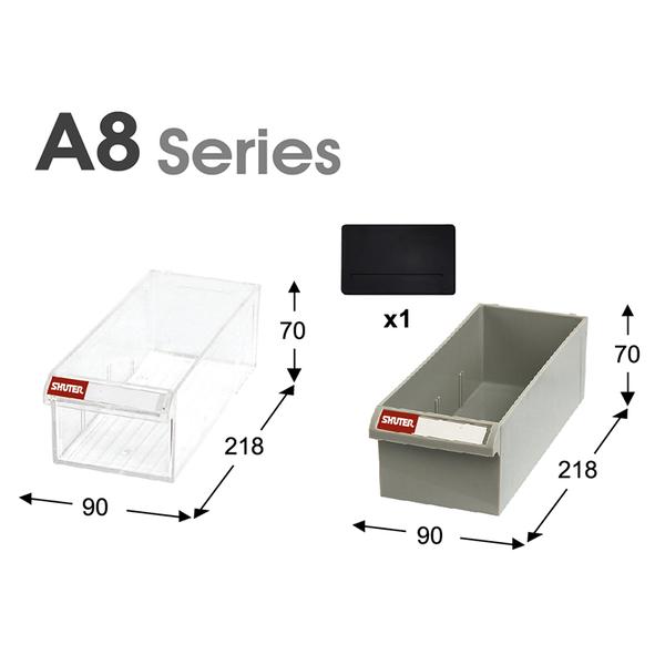 A8-90CM-20175241416